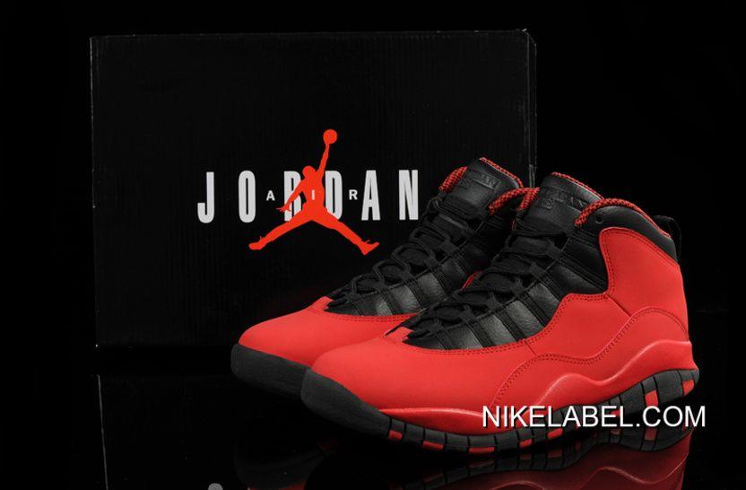 af5135e3d3e Mens Air Jordan X Retro SKU:192536-208 Online, Price: $87.43 - OFF-WHITE  Shoes, Nike OFF-WHITE Shoes