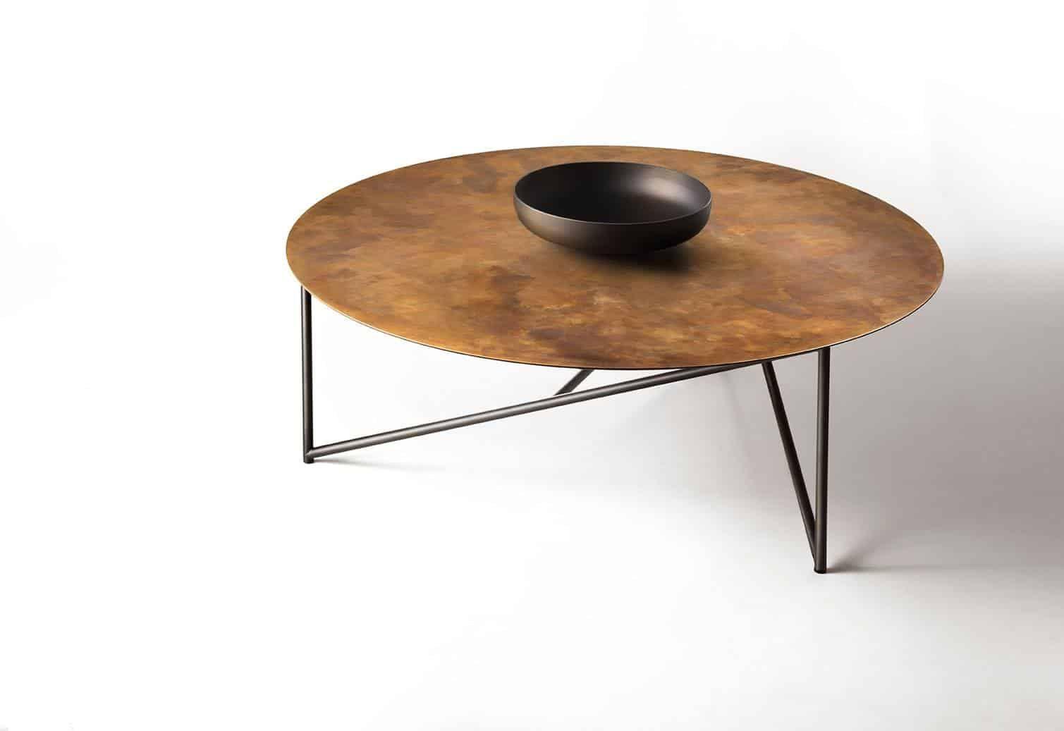 Italian Luxury Furniture Designer Furniture Singapore Da Vinci Lifestyle Coffee Table Interior Decoration Accessories Furniture Design [ 1037 x 1509 Pixel ]