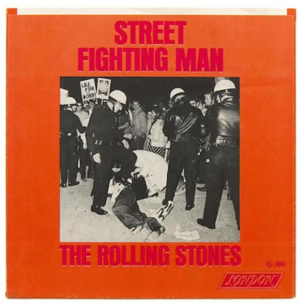 10 Records You Might Have Owned That Are Now Worth A Fortune Rolling Stones Stone Street Rare Vinyl Records