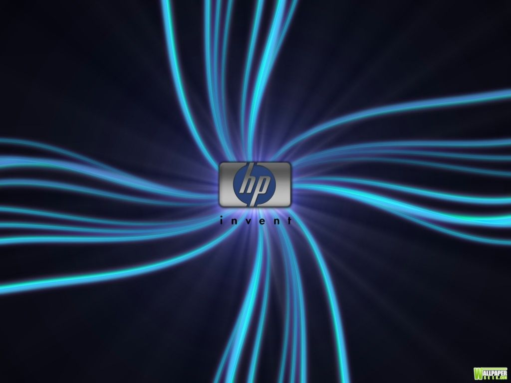 Download Hp Wallpaper For Laptop - wallpaper  All Wallpapers in