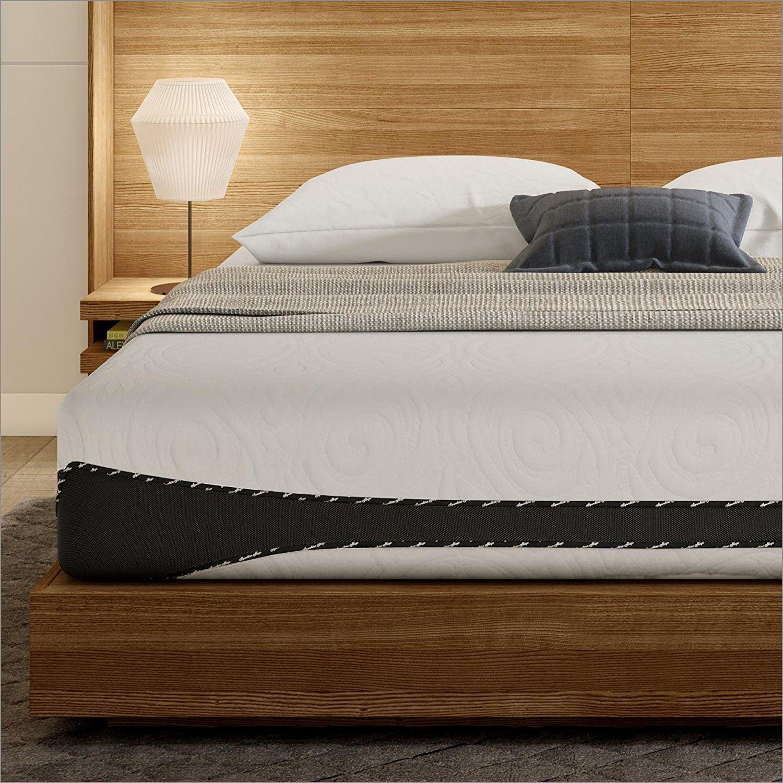 Signature Sleep 12 Inch Memory Foam Mattress Review Check