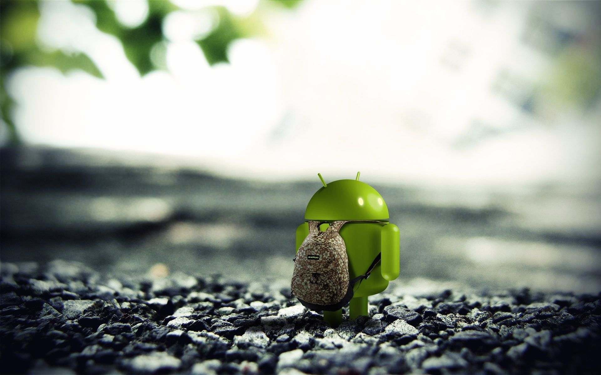 search results for android ics wallpaper folder adorable wallpapers