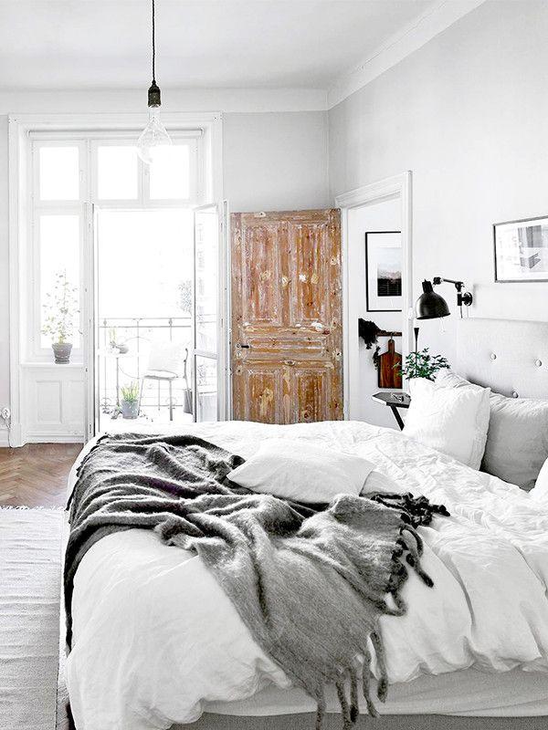 Decor Trends Home Bedroom Bedroom Inspirations Home