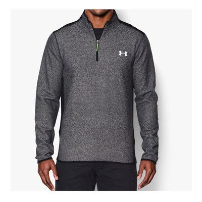 b4b36a10d Share with Pinterest | My Wishlist | Under armour men, Under armour ...