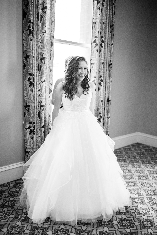 Amanda kyle conforti photographyplum u poppy weddings union