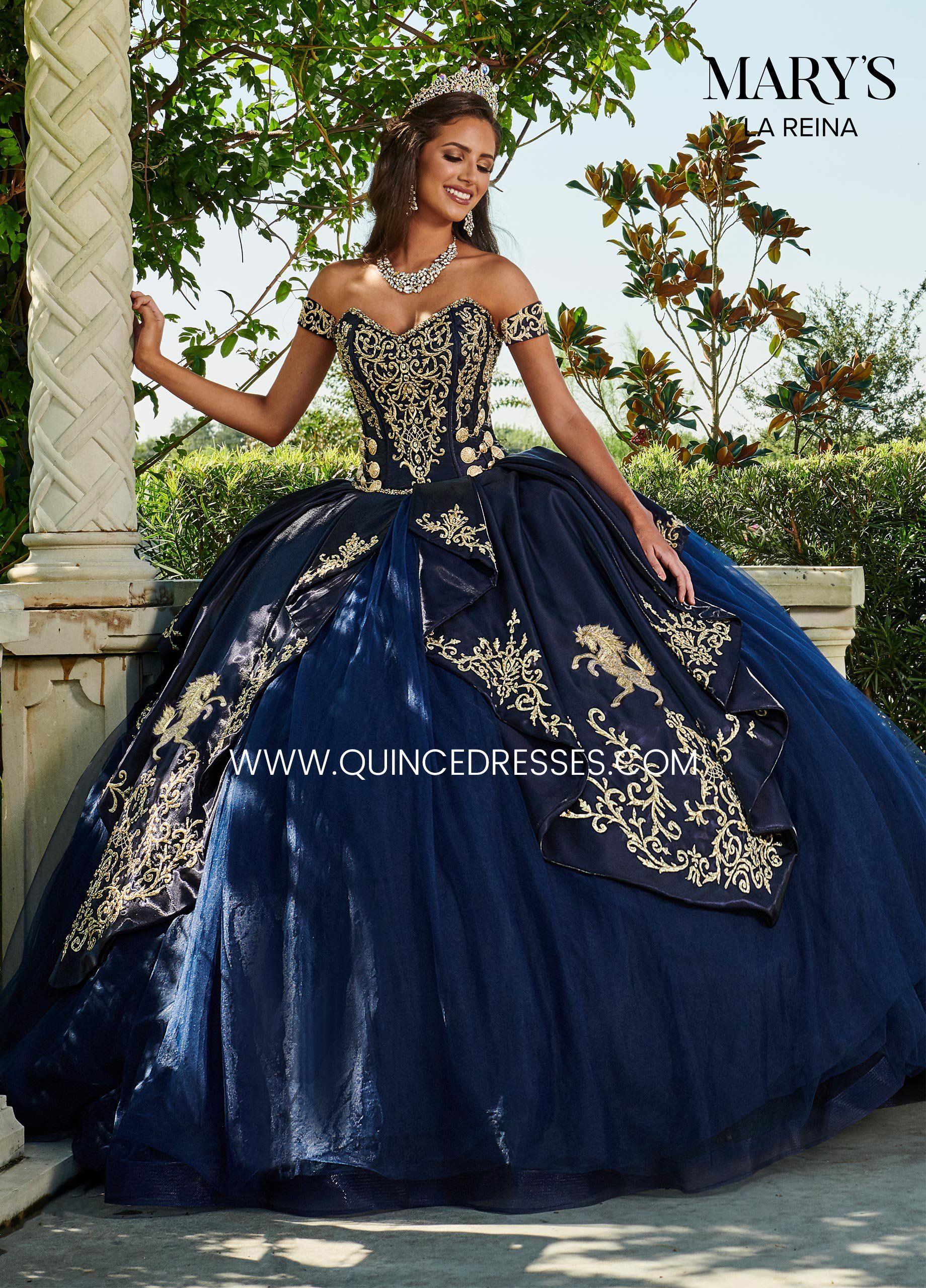 Mq2112 Marys Quinceanera In 2021 Quinceanera Dresses Blue Quince Dresses Mexican Charro Quinceanera Dresses [ 2560 x 1840 Pixel ]
