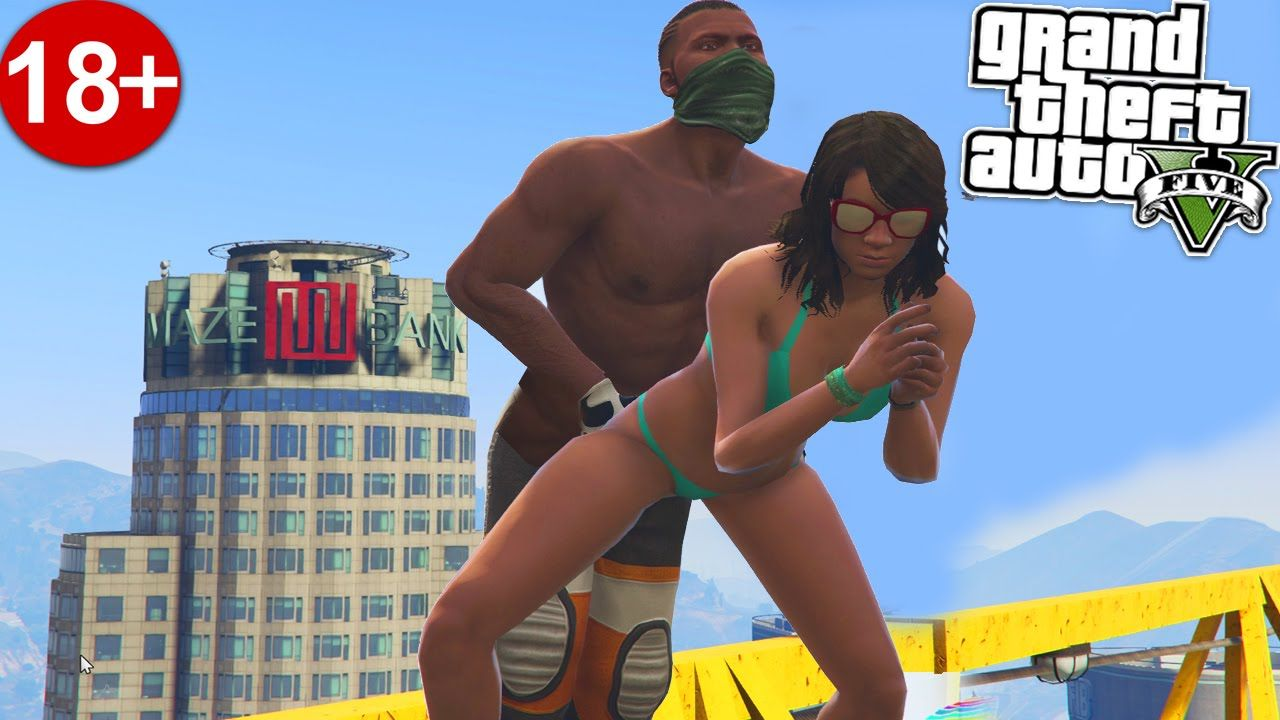 Gta 5 Mods Sex Mod Gta 5 Hot Coffee Mod Gta 5 Mod -8146