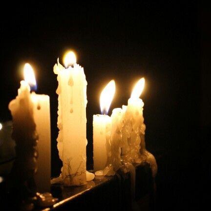 يا رملة وينه القاسم شموع عرسه شبينا ذابت يا رمله على فراقه و للعروس إحنا جهزنا الحنا Muharram Candles Birthday Candles