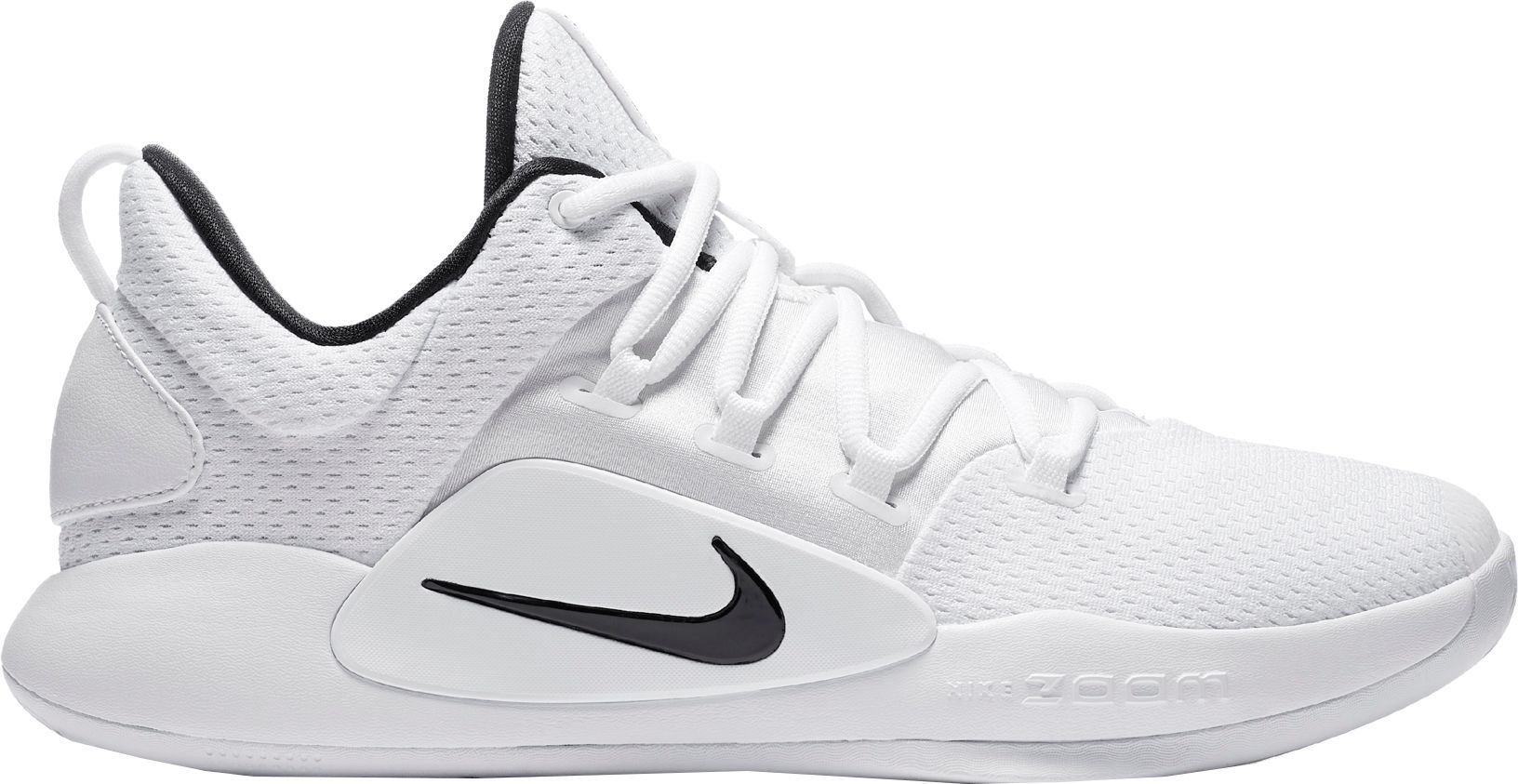 Nike Men's Hyperdunk X Low TB Basketball Shoes in 2019