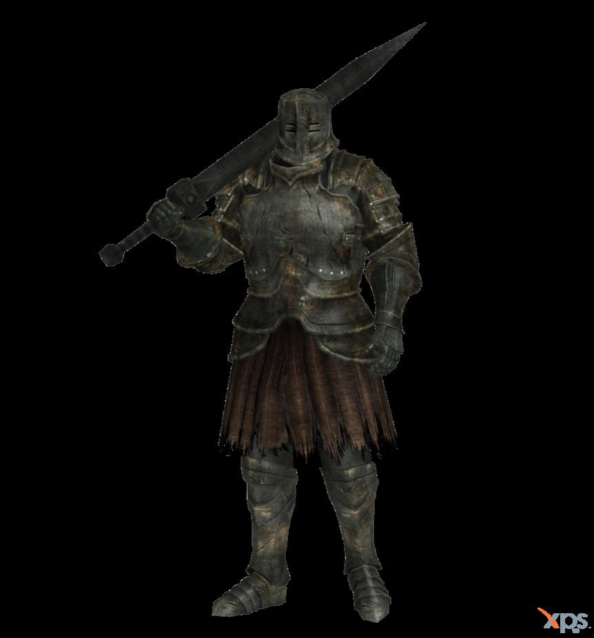 Dark Souls Black Iron Tarkus Dark Souls Dark Souls Dark Souls