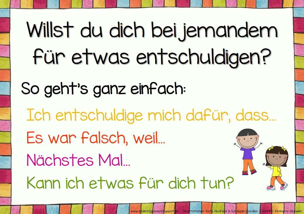 Grundschule Material kostenlos Arbeitsblätter | Pädagogik ...