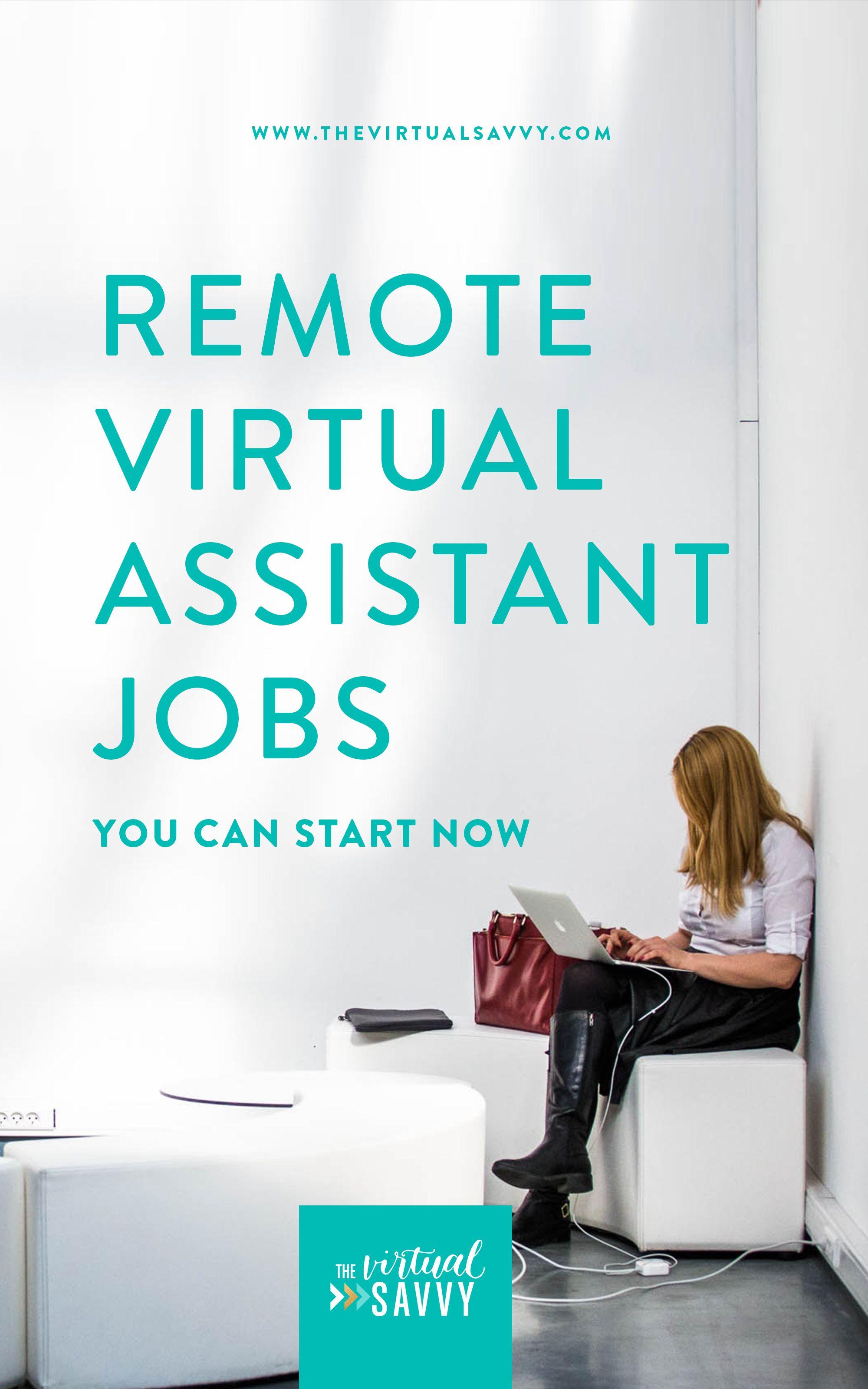 Part Time Tech Jobs Remote