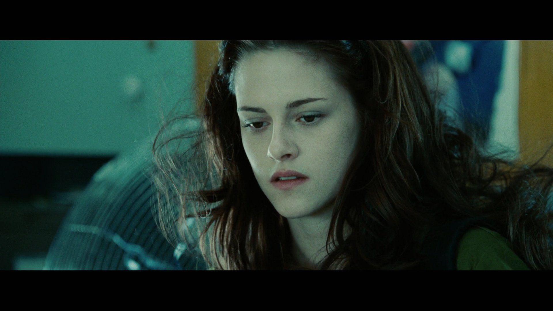 Ideia Por Amanda Em Twilight Screencaps Saga Crepusculo