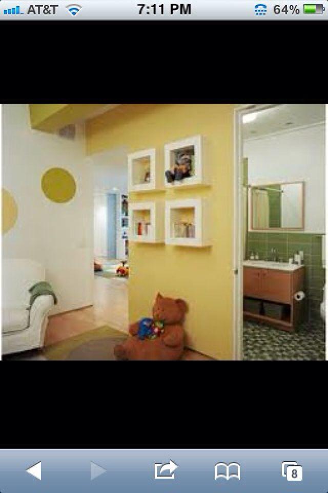 Furniture Loft Interior Design Small House Interior Home Interior Design