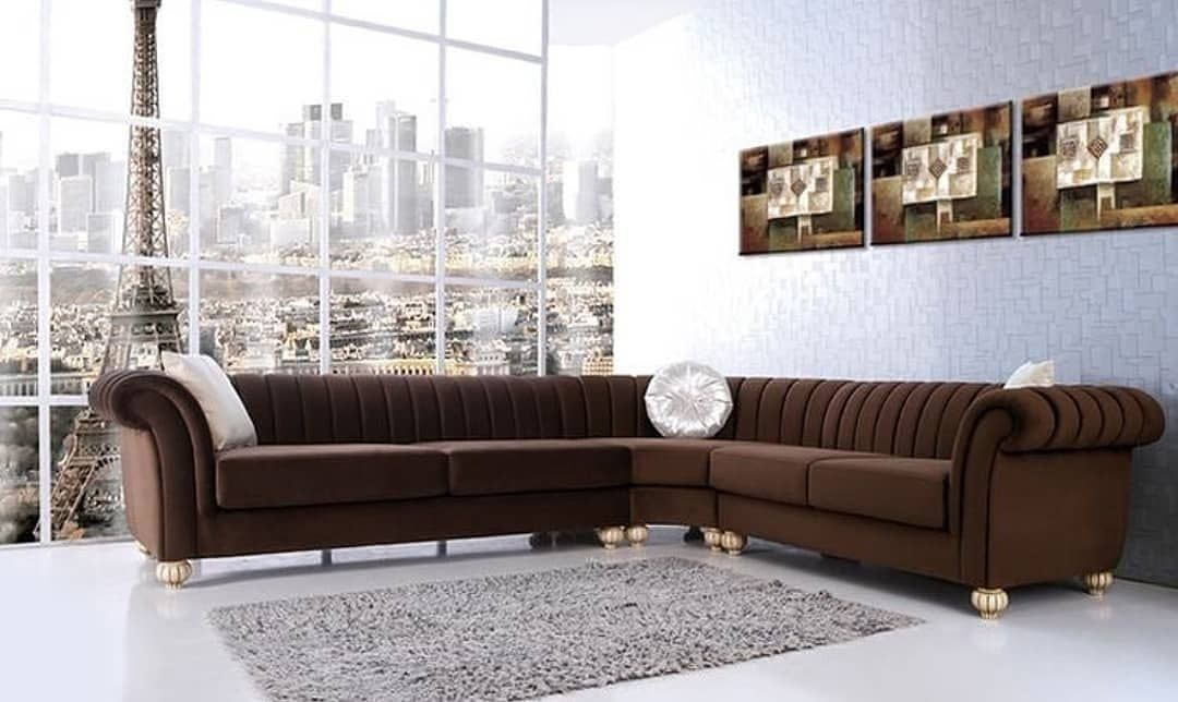 Pin By The Furniture Wiz On Decor In 2020 Furniture Sofa Set Home Decor