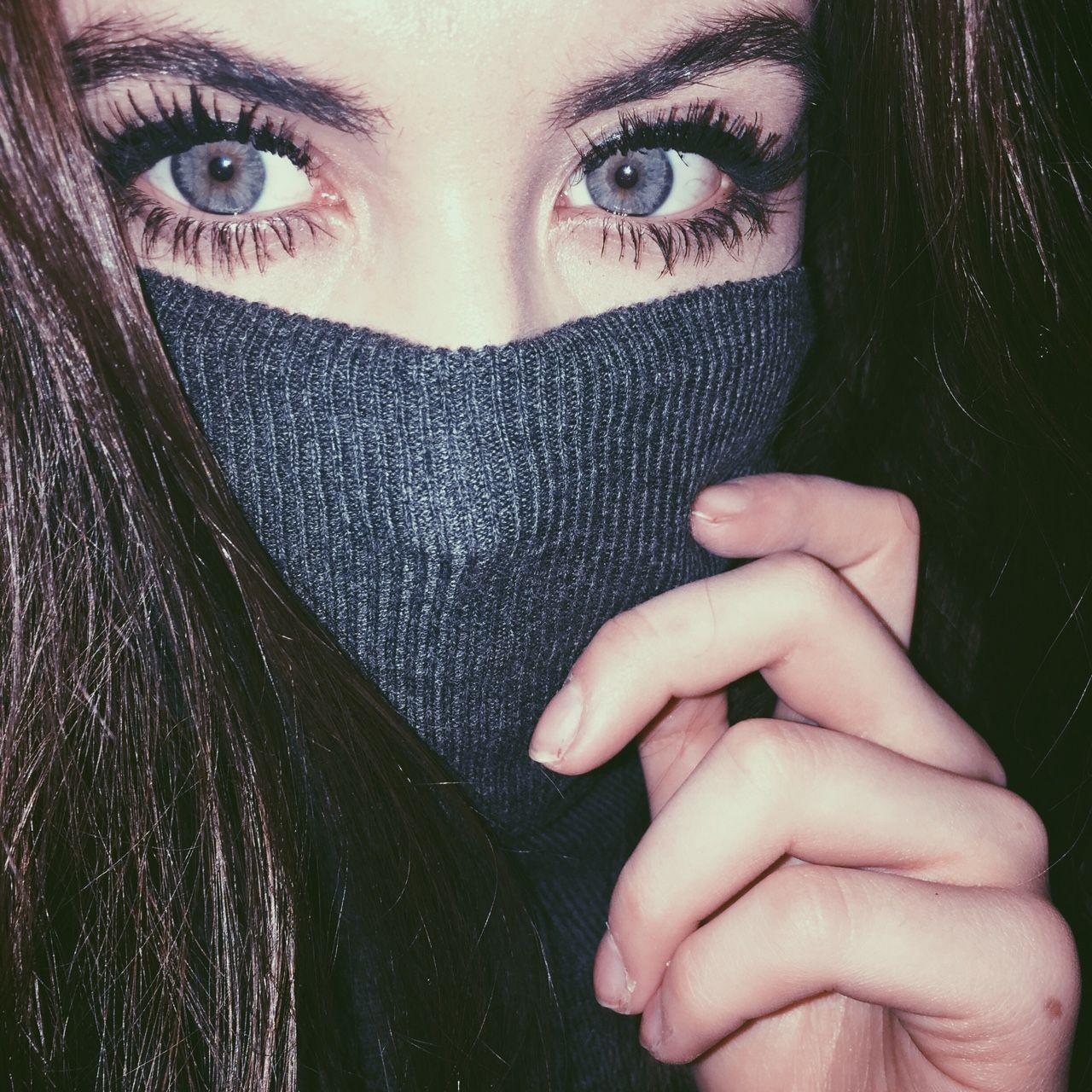 Pinterest Felicia Bv Beautiful Eyes Gorgeous Eyes