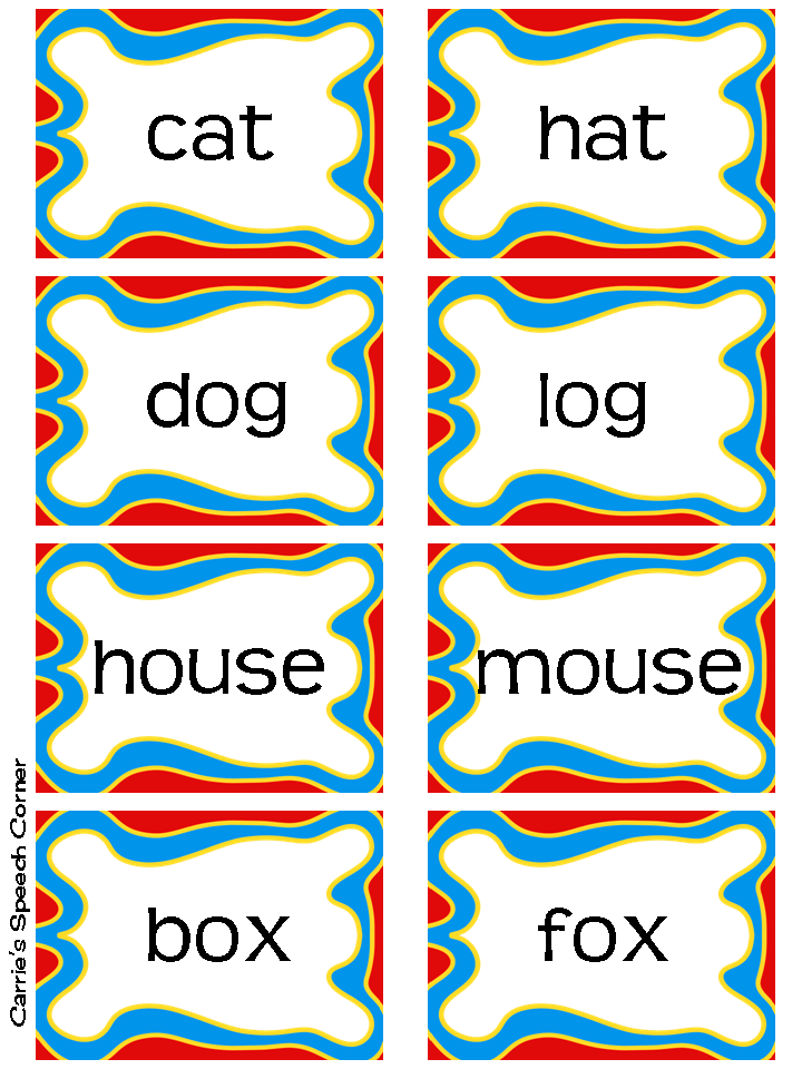 Worksheets Rhyming Sentences Examples 50 best ideas about rhyming words on pinterest dr seuss activity games and literacy