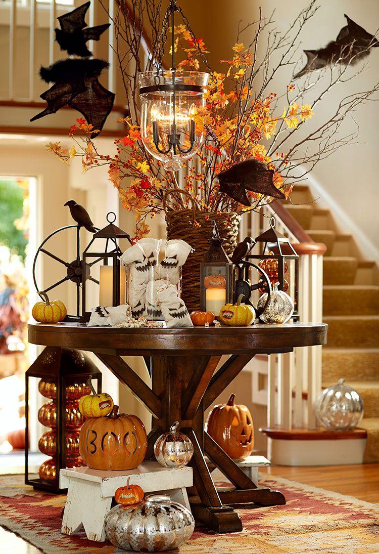 29++ Halloween home decor ideas ideas