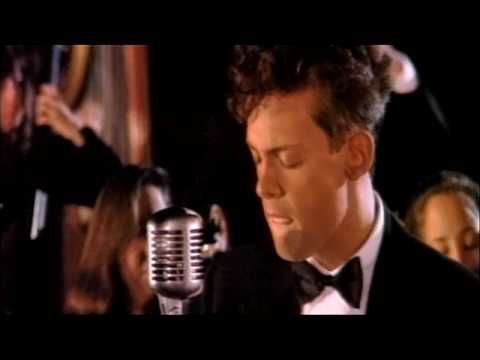 luis miguel y mariah carey youtube all i want for christmas