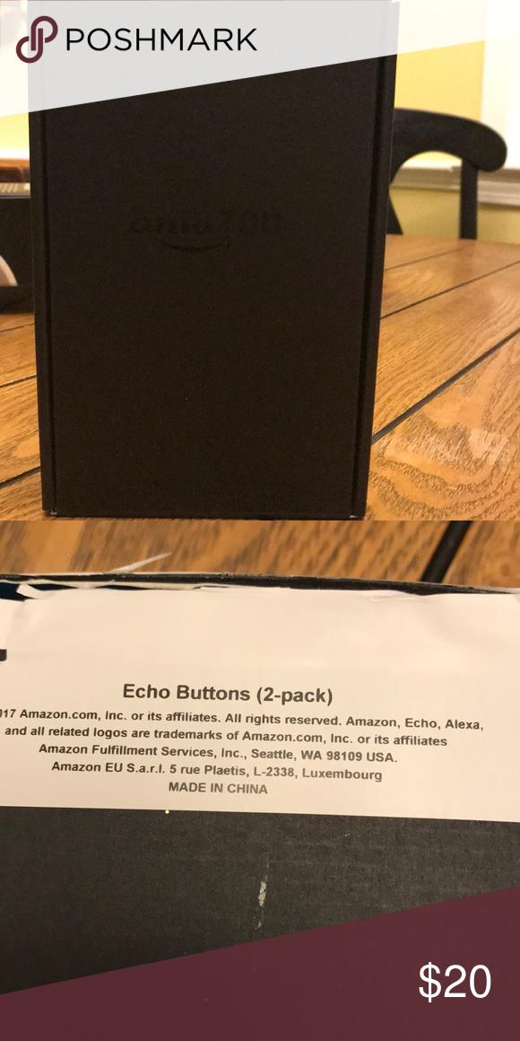 10pc 12mm Ivory Cream Mock Horn Suit Shirt Cardigan Knitwear Button 4498