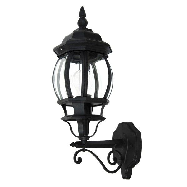 Exterior House Lights Exterior Fixtures Beacon Lighting