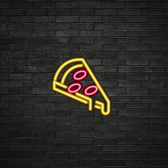 NEON SIGNS FOR THE KITCHEN | MARVELLOUS NEON | BUY LED SIGNS ONLINE