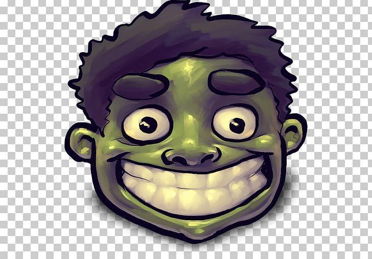 Hulk Computer Icons Comics PNG android, apk, app, avatar