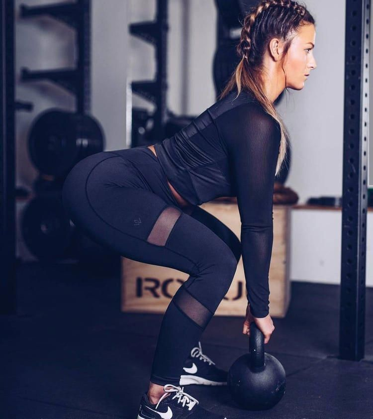 Gym Health And Mood Image Fitness Body Fitness Photoshoot Gym Photography