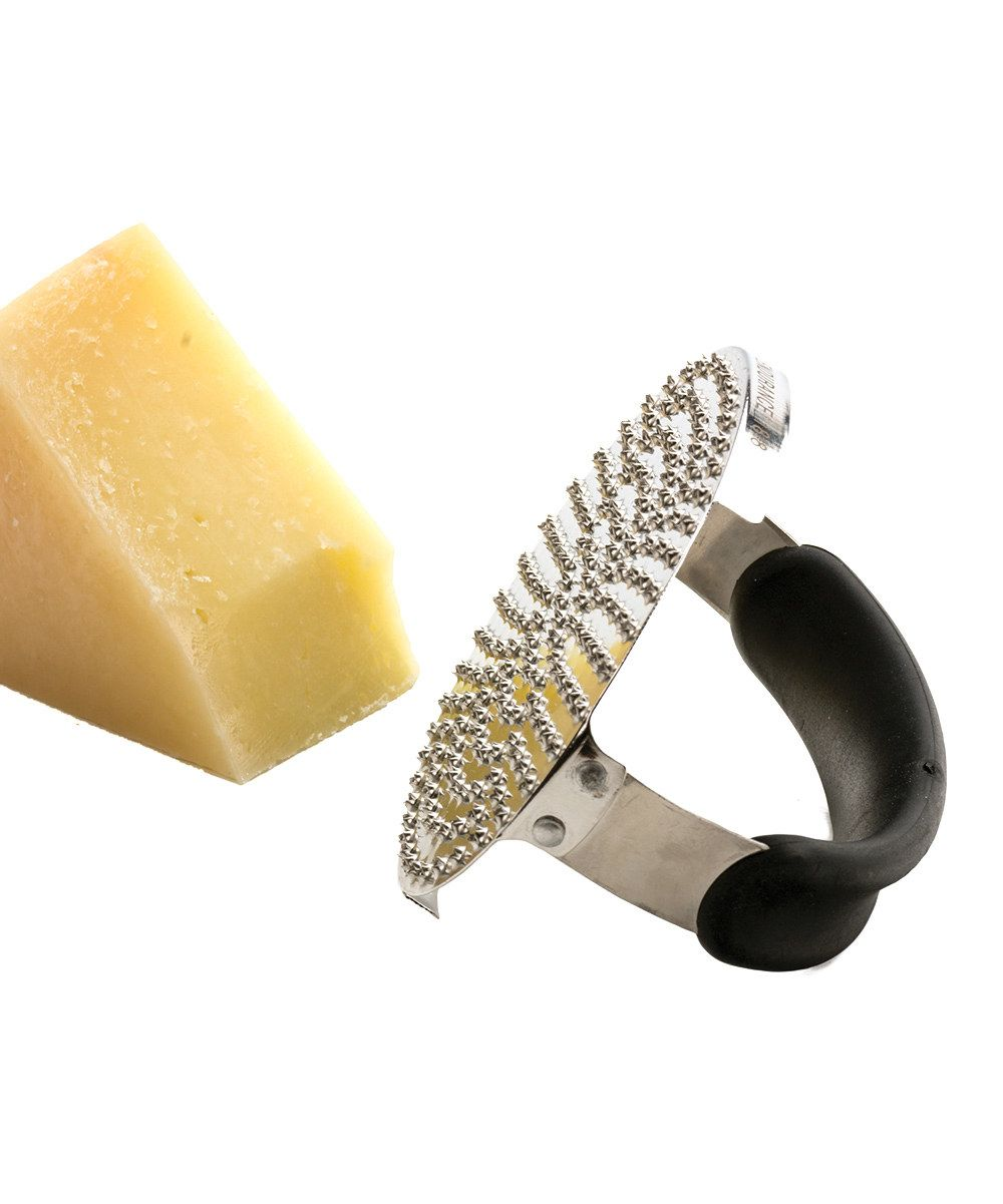 Look At This Vintage Parmesan Grater On Zulily Today Grater Stainless Steel Kitchen Vintage