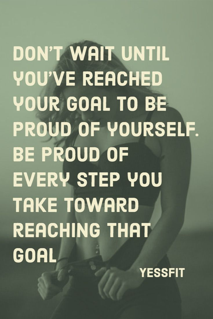 6 Fitness Quotes For Daily Inspiration Motivation Inspire Motivate Quote Fitness Motivation Quotes Inspiration Fitness Motivation Quotes Fitness Quotes