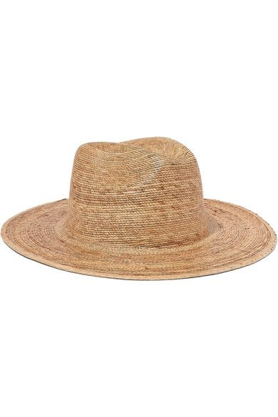 6c5091c39a927a Lack of Color - Palma straw fedora in 2019 | 2018 christmas wish ...