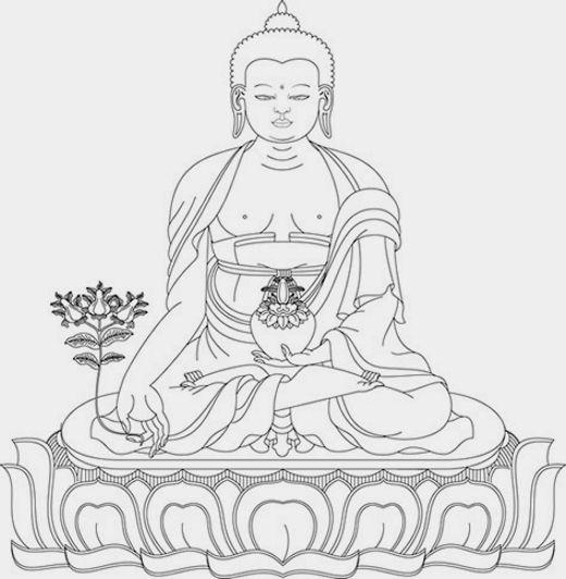 imagens de buda - Pesquisa Google   Budda in 2018   Pinterest - Art ...