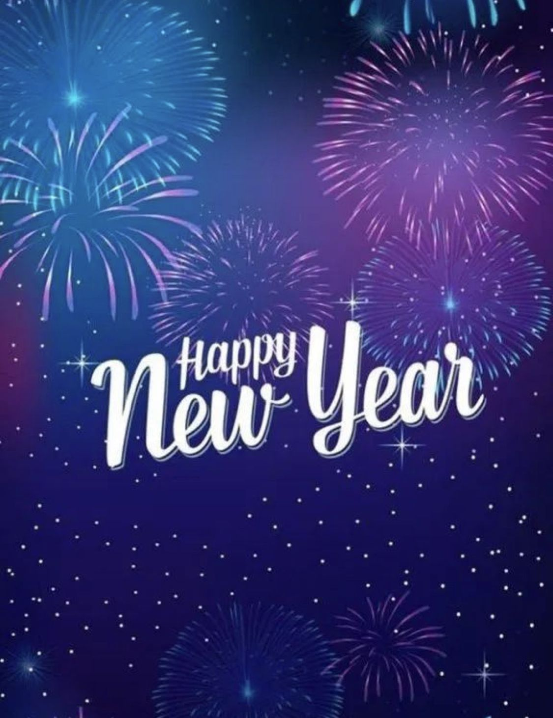 Pin By Cheryl On Aa Happy New Year Wallpaper Happy New Year Background New Year S Eve Background