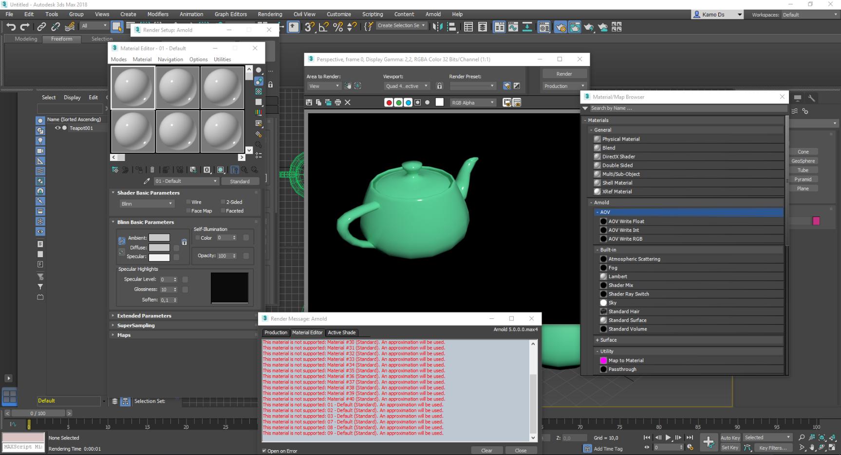 Программы 3d фото скачать программа sketch app скачать