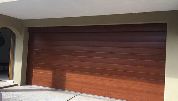 Pin By Impact Garage Doors On Http Www Impactgaragedoors