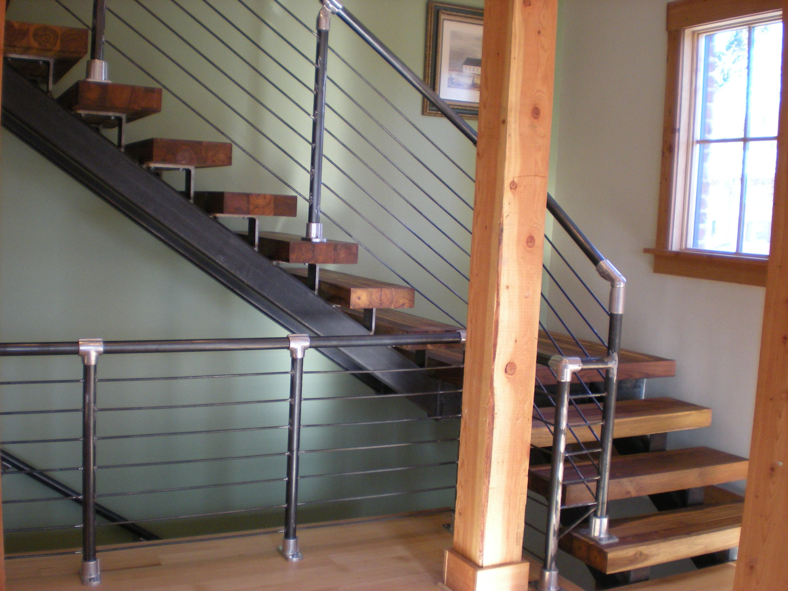 Best Reclaimed Teak Stairs Architecture House Stairs Dream 400 x 300