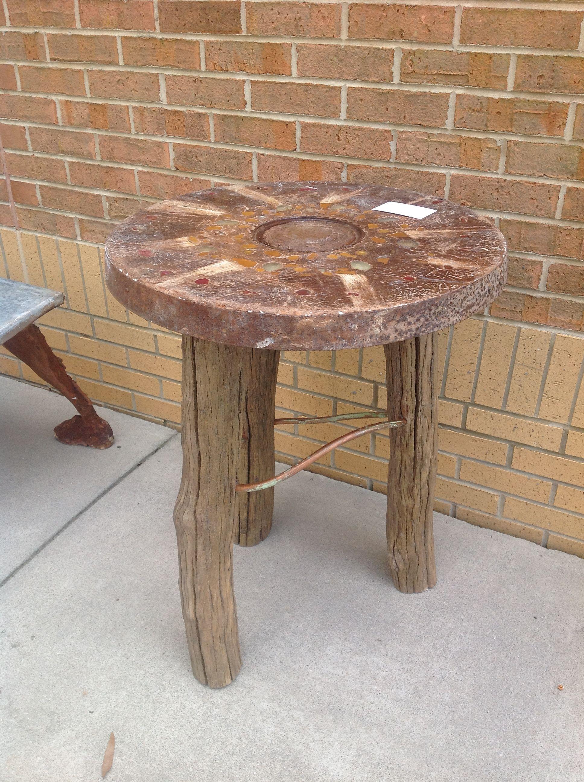 Furniture furniture by steve rhule pinterest