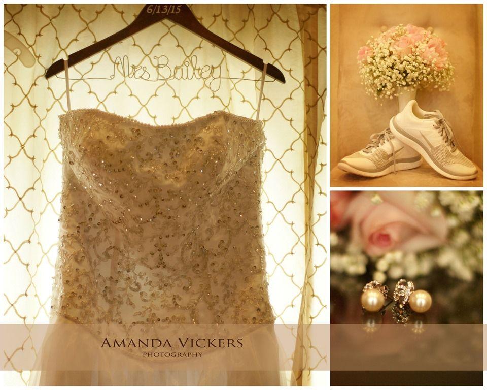 Amanda Vickers Photography - Ketchikan, Alaska Wedding Photographer.