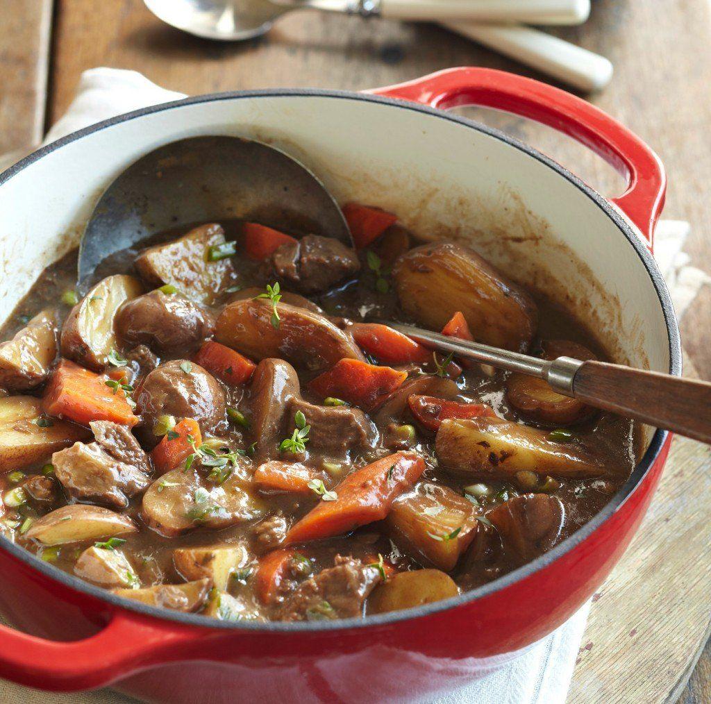 Beef Stew Ina Garten ina garten stew ~ peeinn