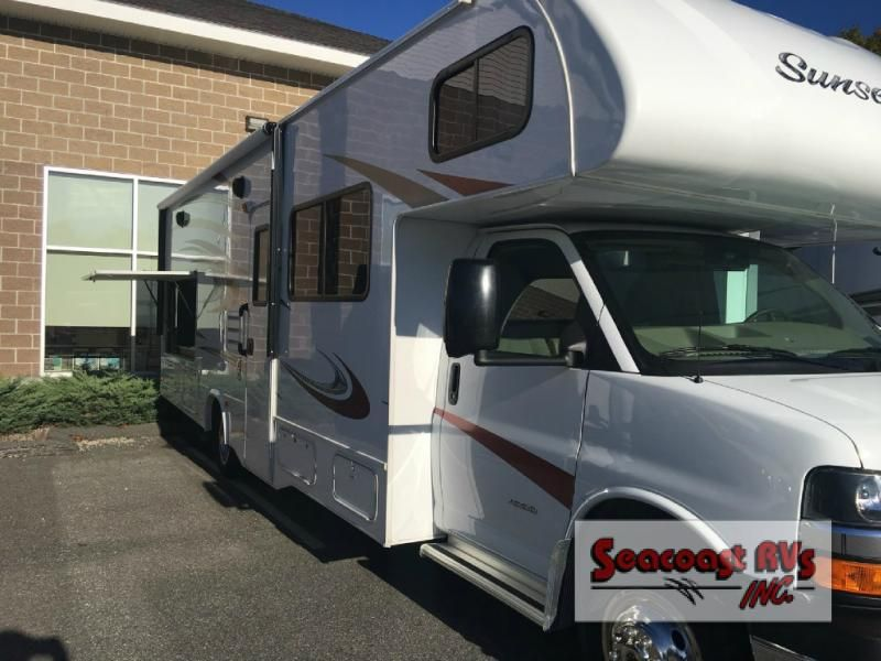 used 2016 forest river rv sunseeker 2860ds chevy motor home class c at seacoast rv saco me 6008 forest river rv chevy motors forest river pinterest
