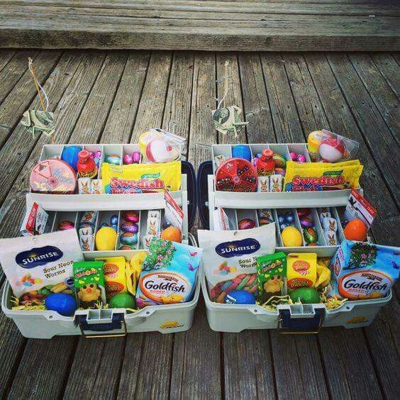 10 easter basket ideas for teens and tweens basket ideas 10 easter basket ideas for teens and tweens basket ideas easter baskets and creative inspiration negle Gallery