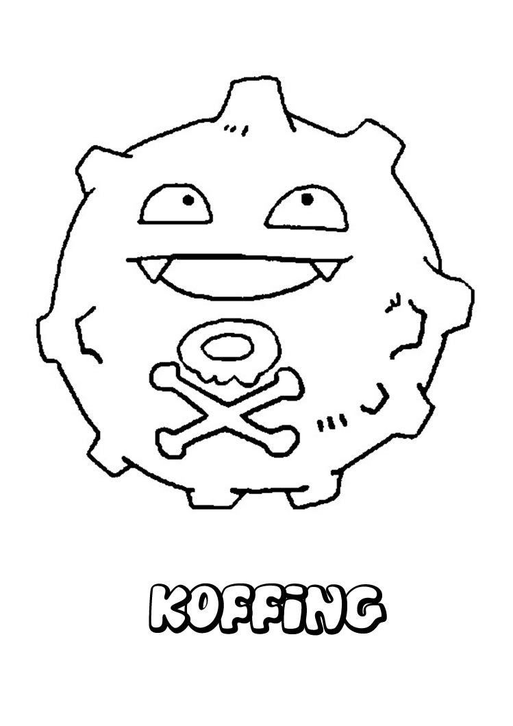 Pokemon Ditto Coloring Pages Through The Thousands Of Pictures On Line In Relation To Pokemon Ditto Co Pokemon Coloring Pages Pokemon Coloring Coloring Pages