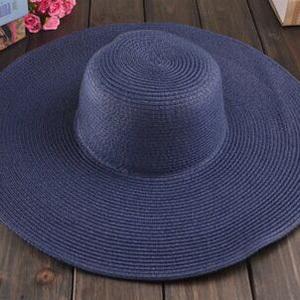 1b531dae Large Beach Sun Visor Hat Visor Hats, Sun Visor Hat, Sun Hats For Women