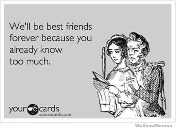 30 Best Friend Memes To Share With Your Bff On Friendship Day Friends Day Quotes Best Friends Day Quotes Happy Birthday Quotes For Friends