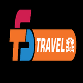 Fts Travel Desires To Makes A Society Supported Sharing You Can