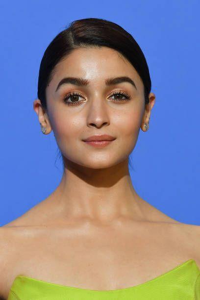 Pin by K.JULI on Bollywood in 2020 | Alia bhatt, Alia ...