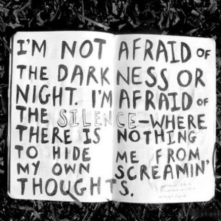 Dark Quotes About Silent Pain Quotesgram By At Quotesgram The Dark