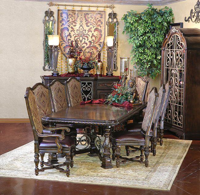 Hemispheres A World Of Fine Furniture