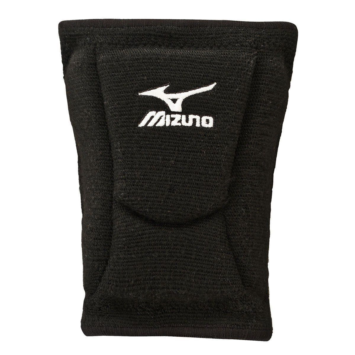Mizuno Lr6 Volleyball Knee Pads One Pair White Or Black Small Medium Or Lg Volleyball Knee Pads Mizuno Volleyball Knee Pads