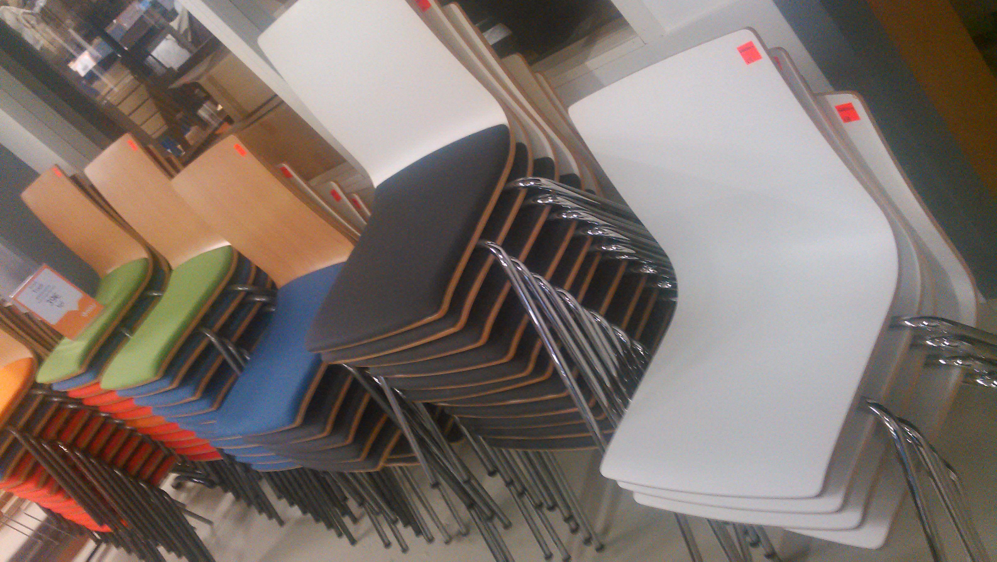 tuolit ISKU